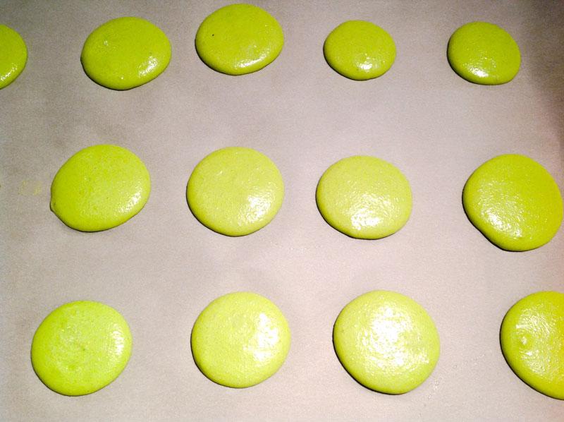 Green_macaron-tray