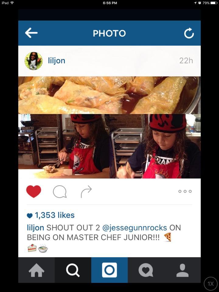 Lil Jon Rapper